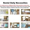 1R Apartment to Rent in Kyoto-shi Kamigyo-ku Interior