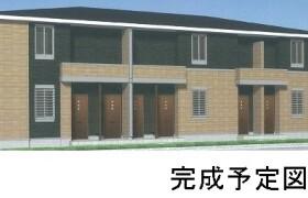 2LDK Apartment in Kanamori - Machida-shi