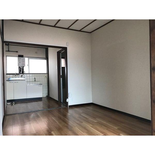 Rent Apartment: Nagoya-shi Minami-ku