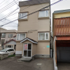 Whole Building Apartment to Buy in Sapporo-shi Shiroishi-ku Exterior