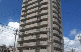 4LDK Apartment in Izumizaki - Naha-shi