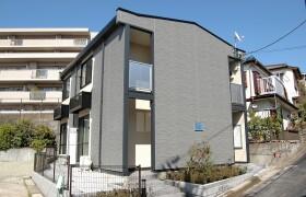 横濱市戶塚區前田町-1K公寓