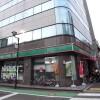 1K Apartment to Rent in Fukuoka-shi Chuo-ku Interior