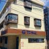 2LDK Apartment to Rent in Tsurugashima-shi Exterior