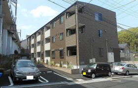 1LDK Apartment in Gorikida - Kawasaki-shi Asao-ku