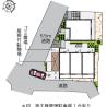 1K Apartment to Rent in Arakawa-ku Map