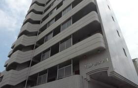 1K Apartment in Kanagawa - Yokohama-shi Kanagawa-ku