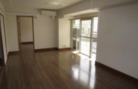 3LDK Apartment in Higashijujo - Kita-ku