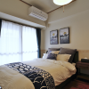 2LDK Apartment to Rent in Naha-shi Bedroom