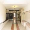 Whole Building Apartment to Buy in Kobe-shi Tarumi-ku Entrance Hall
