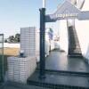 2DK Apartment to Rent in Kawaguchi-shi Entrance Hall