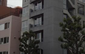 渋谷区 神宮前 一棟 マンション