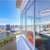 2LDK Apartment to Buy in Koto-ku View / Scenery