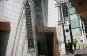 Whole Building {building type} in Giommachi kitagawa - Kyoto-shi Higashiyama-ku