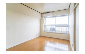 足立区日ノ出町-2DK公寓大厦