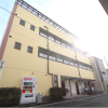 Whole Building Apartment to Buy in Yokohama-shi Kanagawa-ku Exterior