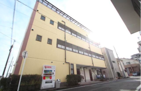 Whole Building {building type} in Oguchinakamachi - Yokohama-shi Kanagawa-ku