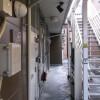 1K Apartment to Rent in Osaka-shi Abeno-ku Interior