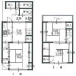 4K 独栋住宅