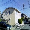 3SLDK House to Rent in Meguro-ku Exterior