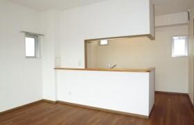 4LDK Mansion in Kamikuratacho - Yokohama-shi Totsuka-ku