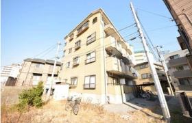 2DK Apartment in Takegahana - Matsudo-shi