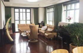 神戸市東灘区 - 西岡本 公寓 4SLDK