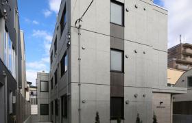 世田谷区池尻-楼房(整栋){building type}