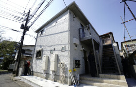 1K Apartment in Nishikoigakubo - Kokubunji-shi