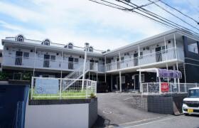 1K Apartment in Onoharahigashi - Mino-shi