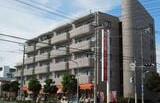 3LDK Apartment in Minamigyotoku - Ichikawa-shi