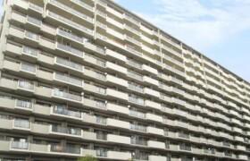 3LDK Apartment in Sumiregaoka - Takarazuka-shi