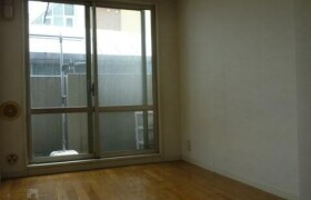 涩谷区松濤-1R公寓大厦