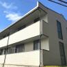 2DK Apartment to Rent in Hachioji-shi Interior