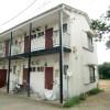 1K Apartment to Rent in Komae-shi Exterior