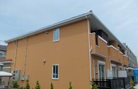 1SK Apartment in Yamato higashi - Yamato-shi