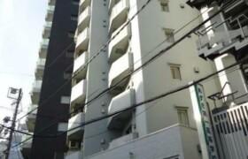 1K Mansion in Sakuragaokacho - Shibuya-ku