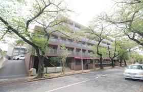 1R Mansion in Utsukushigaoka - Yokohama-shi Aoba-ku