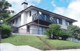 4LDK House in Shioyacho - Kobe-shi Tarumi-ku