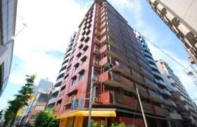 3LDK {building type} in Edobori - Osaka-shi Nishi-ku