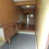 4K 戸建て 銚子市 玄関