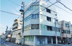 Whole Building Office in Koenjiminami - Suginami-ku