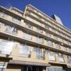 2LDK Apartment to Buy in Yokohama-shi Tsurumi-ku Exterior