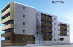 1LDK Mansion in Akatsuka - Itabashi-ku