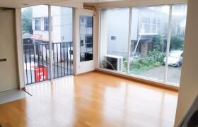 1R Mansion in Saiwaicho - Kawasaki-shi Saiwai-ku