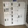 3LDK Apartment to Buy in Kawaguchi-shi Common Area