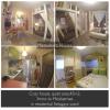 2DK House to Rent in Setagaya-ku Interior