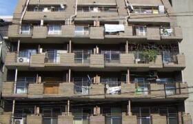 大阪市中央区 - 南船場 公寓 1R