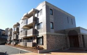 2LDK Apartment in Momura - Inagi-shi