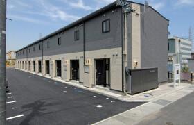1K Apartment in Takahamashimmachi - Yokkaichi-shi